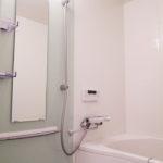 サニーハイツ大和103号室浴室