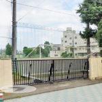 引地台中学校1800m(周辺)