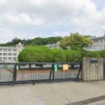 藤沢市立津久井小学校230m(周辺)