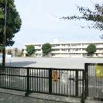 若葉台小学校800m(周辺)