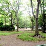 日向根公園270m(周辺)