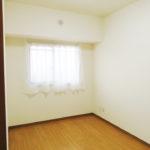 ホーユーパレス北久里浜806号室洋室5.5帖2