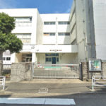 竹山小学校150m(周辺)