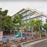 小田原駅 徒歩10分!生活に便利な立地です。(外観)