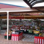 スーパーヤマザキ鶴川店650m(周辺)
