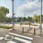 公園も近くにあって住環境良好。神戸町第二公園350m(周辺)