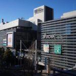 青葉台駅の周辺には商業施設も充実しています(周辺)