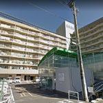 コーエイマンション久里浜812号室【売主直売】