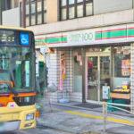 ローソンストア100保土ヶ谷天王町一丁目店750m(周辺)