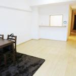 コスモ多摩南平207号室LDK2