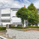 横浜市立本牧中学校961m(周辺)