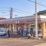 セブンイレブン横浜上川井町店363m(周辺)