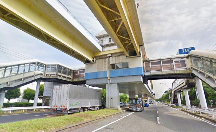08福浦駅