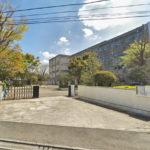 藤沢市立大清水中学校1030m(周辺)