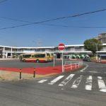 いずみ野駅前にはスーパーやホームセンターがありとても便利(周辺)