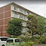 湘南ライフタウン羽根沢第一住宅2号棟401号室【売主直売の中古マンション】