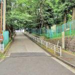 岡村小学校180m(周辺)