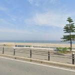 三浦海岸400m 海が好きな方におすすめの立地です!(周辺)
