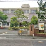 寛政中学校800m(周辺)