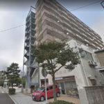 ニックハイム三笠公園907号室【売主直売の中古マンション】