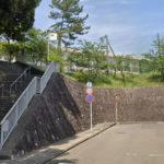三浦市立旭小学校600m(周辺)