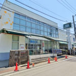 フジスーパー鳥山店1550m(周辺)