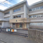 公郷小学校750m(周辺)