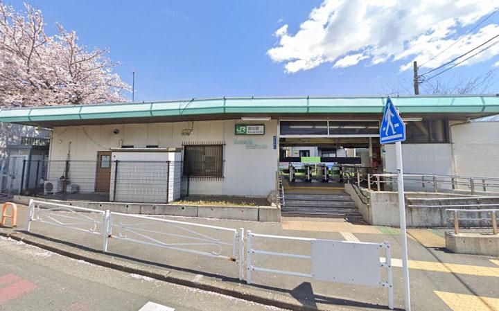 03香川駅
