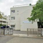 菅田中学校900m(周辺)