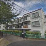 港南中央パークホームズ105号室【売主直売の中古マンション】