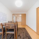 三ツ境グリーンハイム2号棟207号室南側6帖の洋室(続き間)2