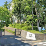横浜市立橘中学校381m(周辺)