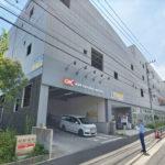 オーケー町田小川店778m(周辺)