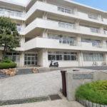今宿中学校130m(周辺)