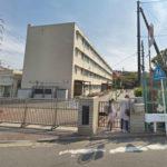 横浜市立不動丸小学校230m(周辺)