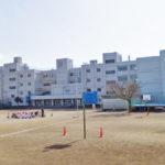 大和市立柳橋小学校550m(周辺)