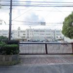 太尾小学校700m(周辺)