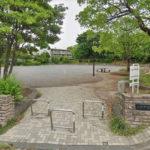 小机町第三公園350m(周辺)