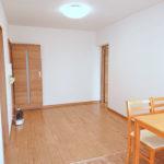 本厚木リバーサイドマンション参番館406号室LDK3