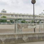 相模原市立上鶴間中学校1300m(周辺)