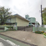 妻田東小学校750m(周辺)
