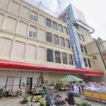 イトーヨーカドー相模原店1200m 徒歩圏の3駅周辺にはお買い物施設が充実していて生活に便利(周辺)