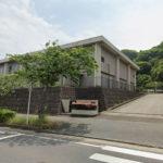 藤沢市立長沢中学校1200m(周辺)