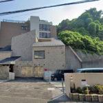 マイキャッスル大倉山ガーデンヒルズ703号室【売主直売の中古マンション】