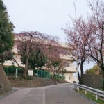 上の宮中学校1700m(周辺)