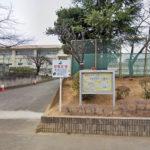 鶴川第三小学校600m(周辺)
