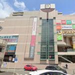 ドン・キホーテ二俣川店900m(周辺)