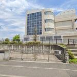 東山田小学校900m(周辺)