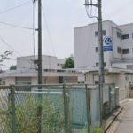 岡津小学校850m(周辺)