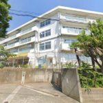 小川小学校850m(周辺)